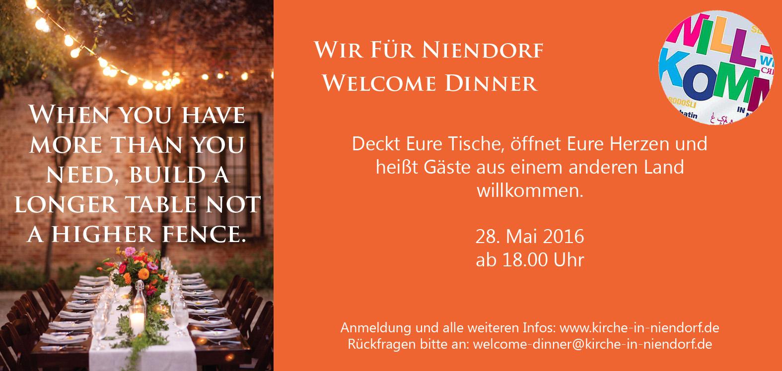 Welcome-Dinner-Flyer-Gastgeber
