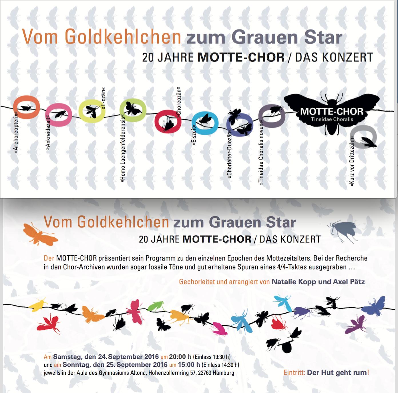 20-j-motte-chor_flyer-13-06-03
